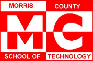 MCST_Logo