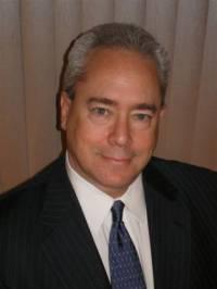 Jeffrey A. Krompier