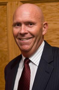 Jim-McCrudden-Executive