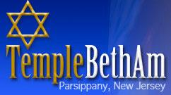 templebetham