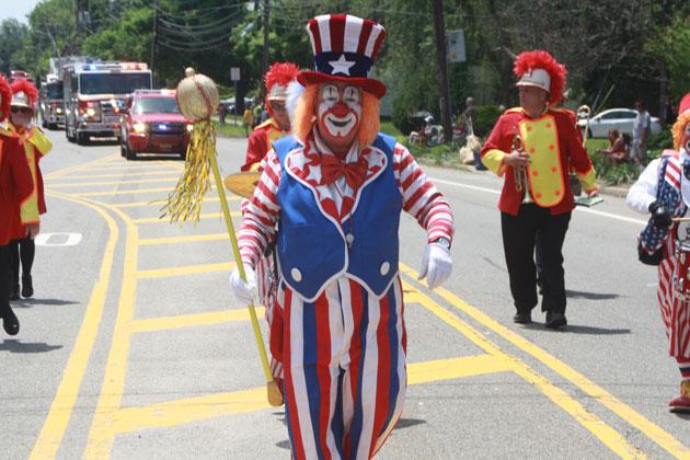 clownsmemorialday2