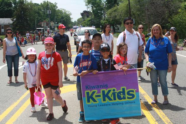 k-kidsmemorialday