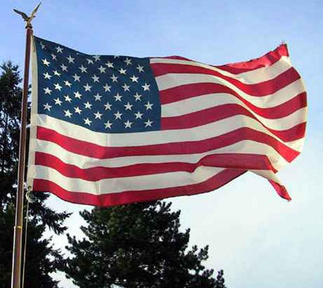 flying-flag