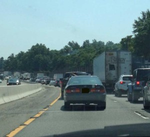 route80eastbound